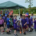 fun run field day 2019 (32)