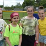 fun run field day 2019 (43)