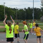 fun run field day 2019 (48)