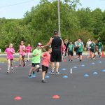 fun run field day 2019 (60)