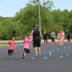 fun run field day 2019 (62)