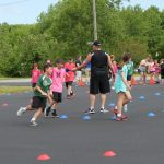 fun run field day 2019 (63)