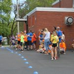 fun run field day 2019 (64)