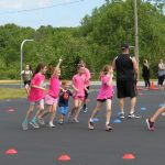 fun run field day 2019 (65)