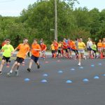 fun run field day 2019 (66)