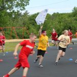 fun run field day 2019 (67)