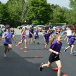 fun run field day 2019 (7)