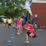 fun run field day 2019 (71)
