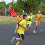 fun run field day 2019 (72)
