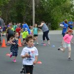fun run field day 2019 (73)