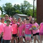 fun run field day 2019 (9)