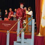 graduation 2019 (10)
