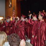graduation 2019 (12)