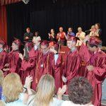 graduation 2019 (13)