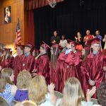 graduation 2019 (14)