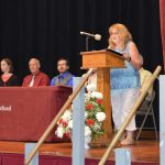 graduation 2019 (16)