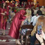 graduation 2019 (19)