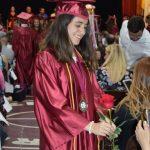 graduation 2019 (20)