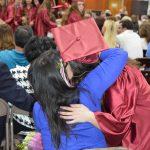 graduation 2019 (21)