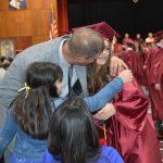 graduation 2019 (22)