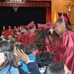 graduation 2019 (25)