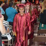 graduation 2019 (26)