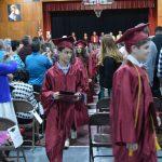 graduation 2019 (27)
