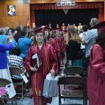 graduation 2019 (28)