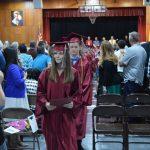 graduation 2019 (29)