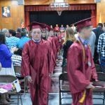 graduation 2019 (30)