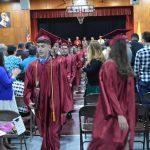 graduation 2019 (31)