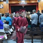graduation 2019 (32)