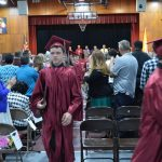 graduation 2019 (33)