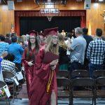 graduation 2019 (34)
