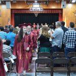 graduation 2019 (35)