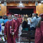 graduation 2019 (36)
