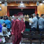 graduation 2019 (37)