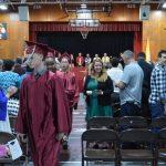 graduation 2019 (38)