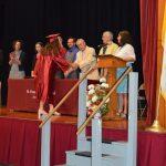 graduation 2019 (4)