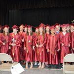 graduation 2019 (40)