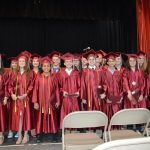 graduation 2019 (41)