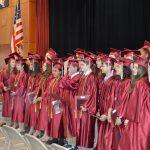 graduation 2019 (42)