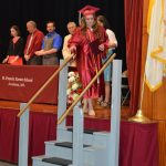 graduation 2019 (6)