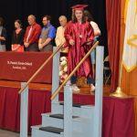 graduation 2019 (8)