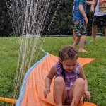 summer camp 2019 (49)