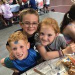 summer camp 2019 (5)