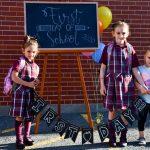 first-day-school-2019-gr1-8 (1)