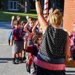 first-day-school-2019-gr1-8 (10)