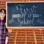 first-day-school-2019-gr1-8 (11)