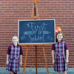 first-day-school-2019-gr1-8 (12)